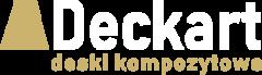 deckart.pl